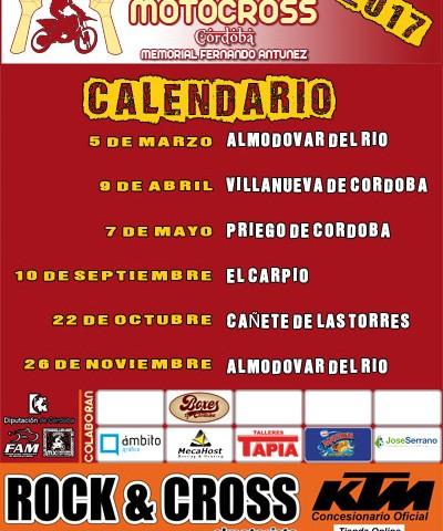 CALENDARIOWEB-2017