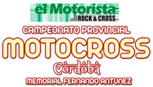 MX Córdoba